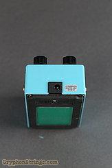 1986 Boss Misc. CE-2 (MIJ) Image 3