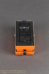 1989 Boss Misc. DS-1 (MIT) Image 2