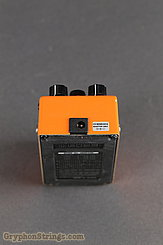 1989 Boss Misc. DS-1 (MIT) Image 3