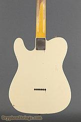 2017 Nash Guitar GF-2 Olympic White Image 12
