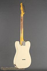 2017 Nash Guitar GF-2 Olympic White Image 6
