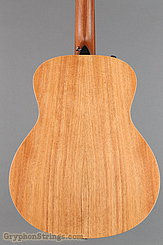 Taylor Guitar GS Mini-e Koa NEW Image 12