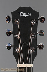 Taylor Guitar GS Mini-e Koa NEW Image 13