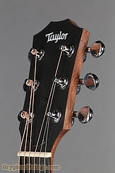 Taylor Guitar GS Mini-e Koa NEW Image 14