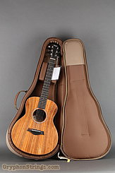 Taylor Guitar GS Mini-e Koa NEW Image 17