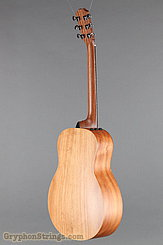 Taylor Guitar GS Mini-e Koa NEW Image 4