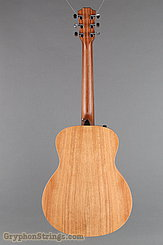 Taylor Guitar GS Mini-e Koa NEW Image 5