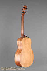 Taylor Guitar GS Mini-e Koa NEW Image 6