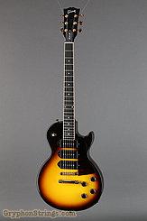2006 Gibson Guitar Peter Frampton Les Paul Signature Junior Image 1