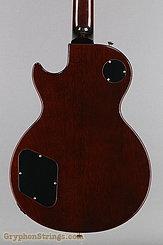 2006 Gibson Guitar Peter Frampton Les Paul Signature Junior Image 12