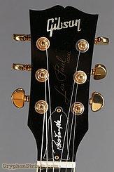 2006 Gibson Guitar Peter Frampton Les Paul Signature Junior Image 13