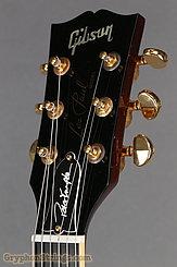 2006 Gibson Guitar Peter Frampton Les Paul Signature Junior Image 14