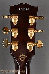2006 Gibson Guitar Peter Frampton Les Paul Signature Junior Image 15