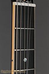 2006 Gibson Guitar Peter Frampton Les Paul Signature Junior Image 16