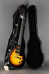 2006 Gibson Guitar Peter Frampton Les Paul Signature Junior Image 18