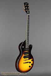 2006 Gibson Guitar Peter Frampton Les Paul Signature Junior Image 2