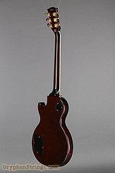 2006 Gibson Guitar Peter Frampton Les Paul Signature Junior Image 4