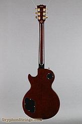 2006 Gibson Guitar Peter Frampton Les Paul Signature Junior Image 5