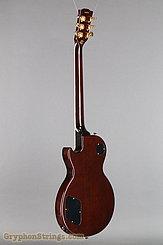 2006 Gibson Guitar Peter Frampton Les Paul Signature Junior Image 6