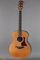 1997 Taylor Guitar 714