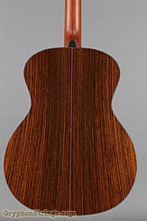 1997 Taylor Guitar 714 Image 12