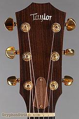 1997 Taylor Guitar 714 Image 13