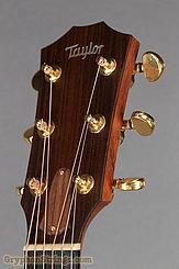 1997 Taylor Guitar 714 Image 14