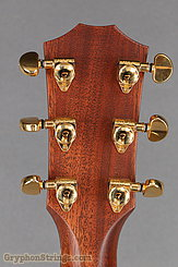 1997 Taylor Guitar 714 Image 15