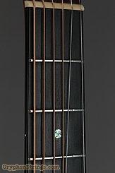 1997 Taylor Guitar 714 Image 16