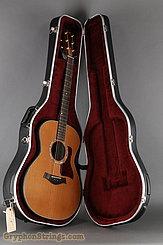 1997 Taylor Guitar 714 Image 18