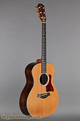 1997 Taylor Guitar 714 Image 2