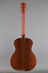 1997 Taylor Guitar 714 Image 5