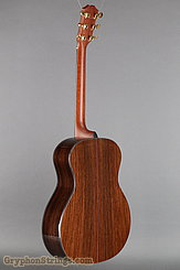 1997 Taylor Guitar 714 Image 6