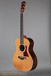 1997 Taylor Guitar 714 Image 8