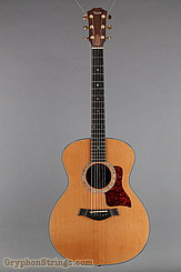 1997 Taylor Guitar 714 Image 9