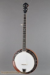 2015 Nechville Banjo Orion Custom