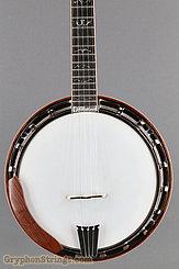 2015 Nechville Banjo Orion Custom Image 10