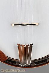 2015 Nechville Banjo Orion Custom Image 11