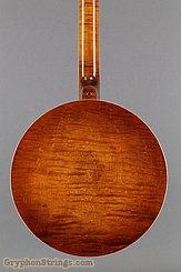 2015 Nechville Banjo Orion Custom Image 12