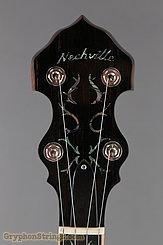 2015 Nechville Banjo Orion Custom Image 13