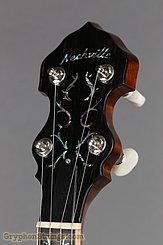 2015 Nechville Banjo Orion Custom Image 14