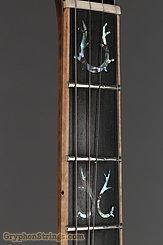 2015 Nechville Banjo Orion Custom Image 16