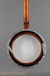 2015 Nechville Banjo Orion Custom Image 18