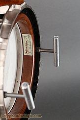 2015 Nechville Banjo Orion Custom Image 19