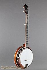 2015 Nechville Banjo Orion Custom Image 2