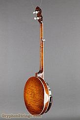 2015 Nechville Banjo Orion Custom Image 4