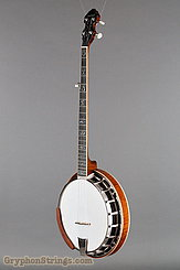 2015 Nechville Banjo Orion Custom Image 8