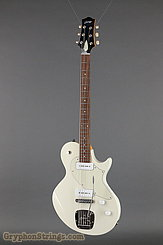 Collings Guitar 360 Baritone, 	Mastery Offset Vibrato NEW