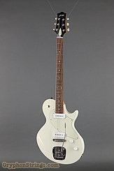 Collings Guitar 360 Baritone, Mastery Offset Vibrato NEW Image 1