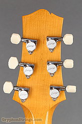 Collings Guitar 360 Baritone, 	Mastery Offset Vibrato NEW Image 15